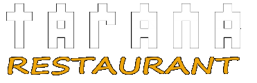 Tarana Indian Restaurant - Rainham